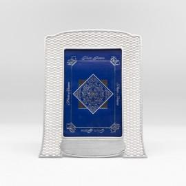 [951] Rhombus Design (4R)
