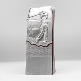 [954] Golf Trophy