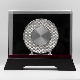 [991] Rhombus Design (L)
