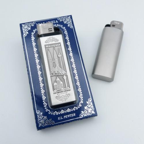 [299] KL Design