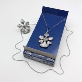 [309] Orchid (L)