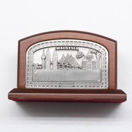 [330] KL Design (Wood)