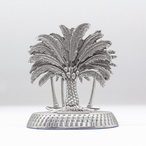 [847] Pokok Kelapa Sawit