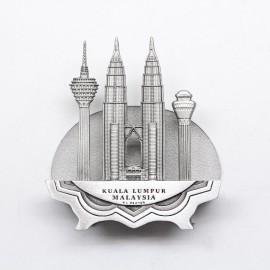 [368] KL Design
