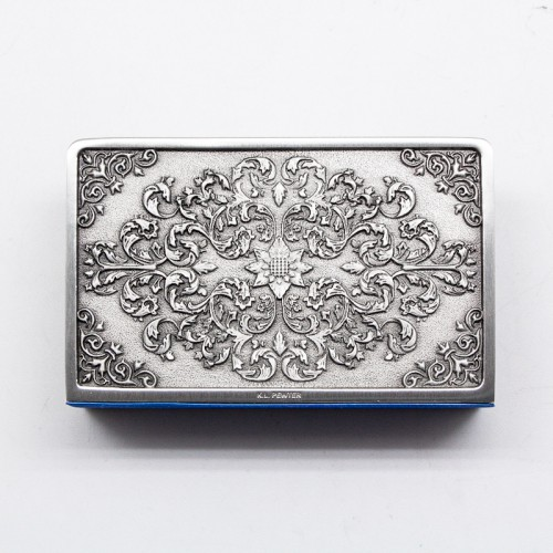 [425] Batik Design
