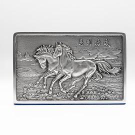 [919] Horse