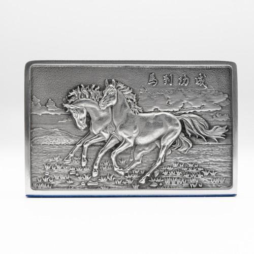 [919] 马