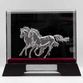 [983] Horses (L)