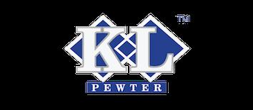 KL Pewter
