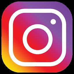 KL Pewter Instagram page